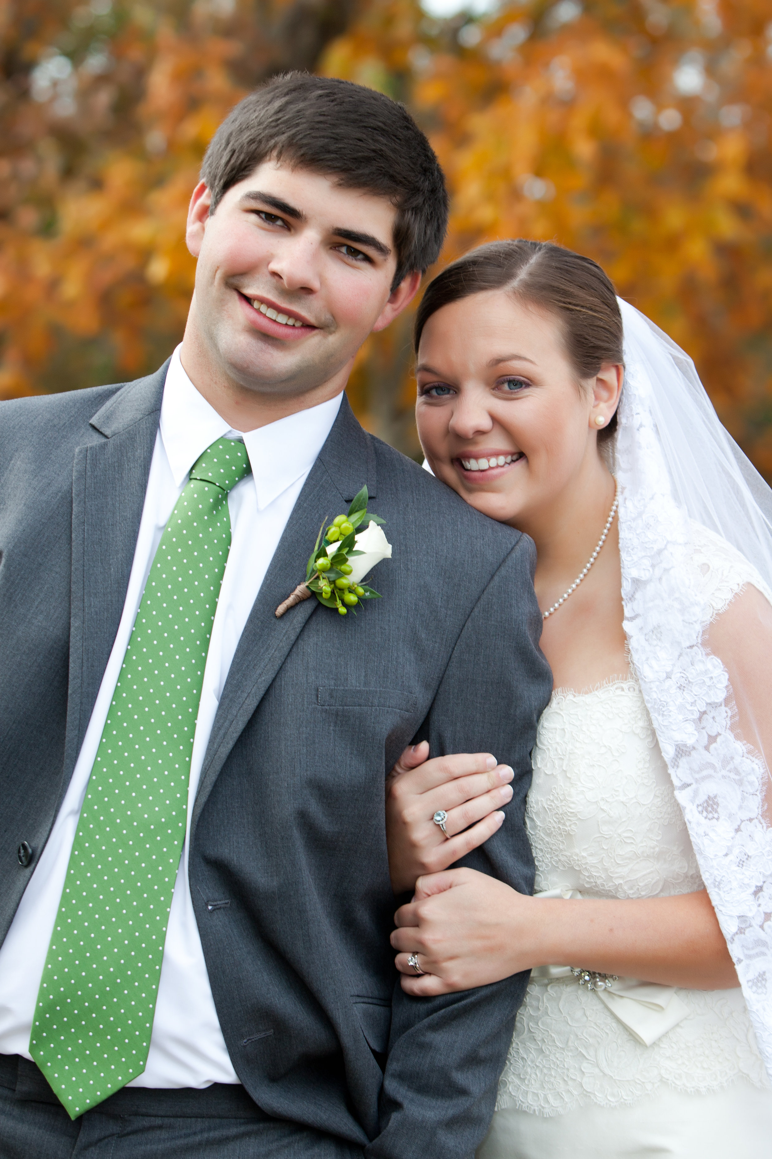 384_laurabrettwedding.jpg