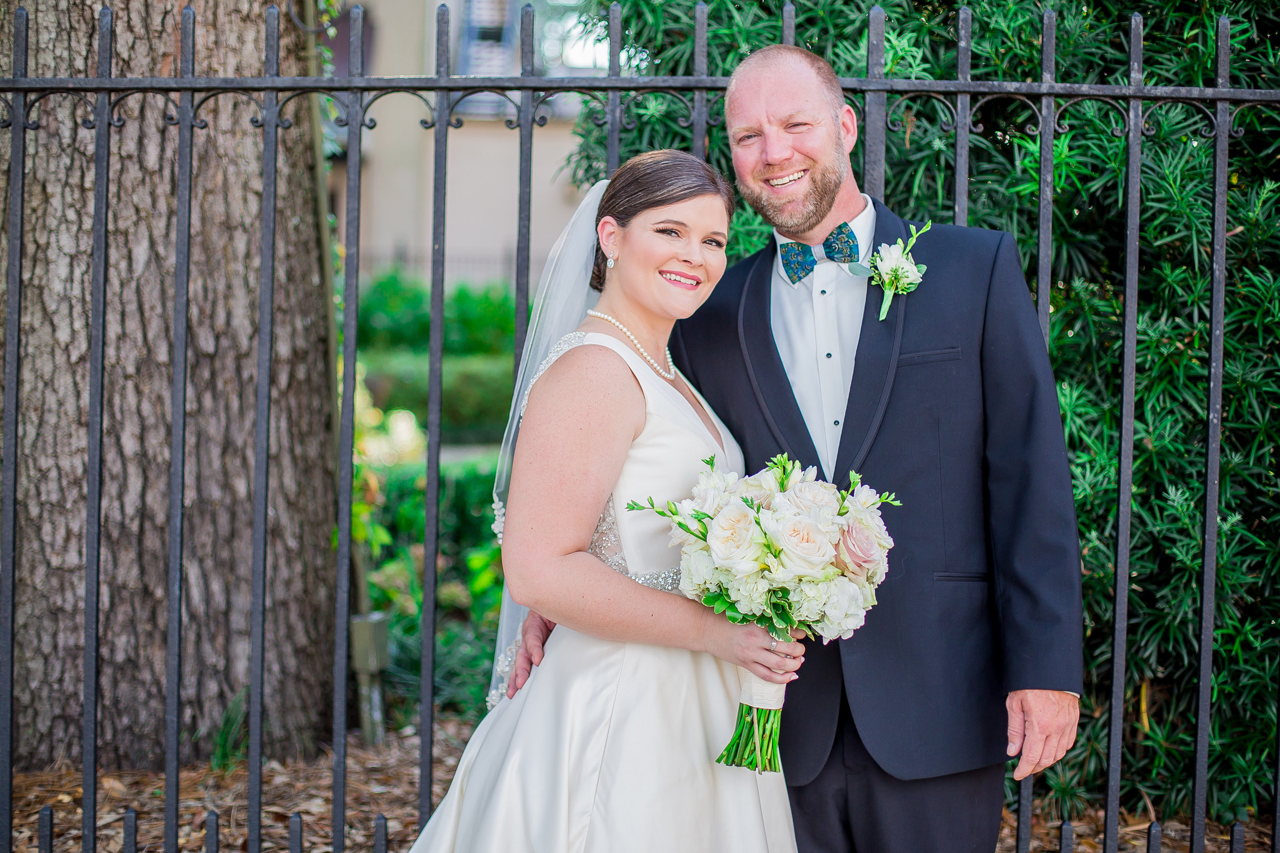 kelsey&josh (431 of 911).jpg