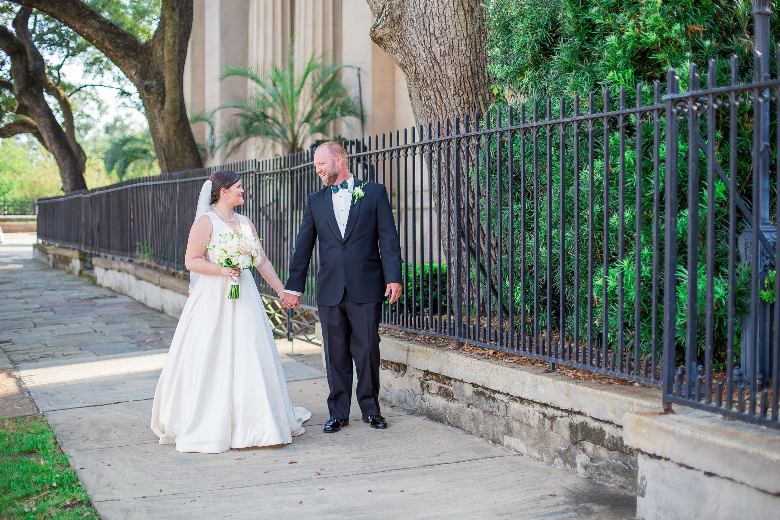 kelsey&josh (443 of 911).jpg
