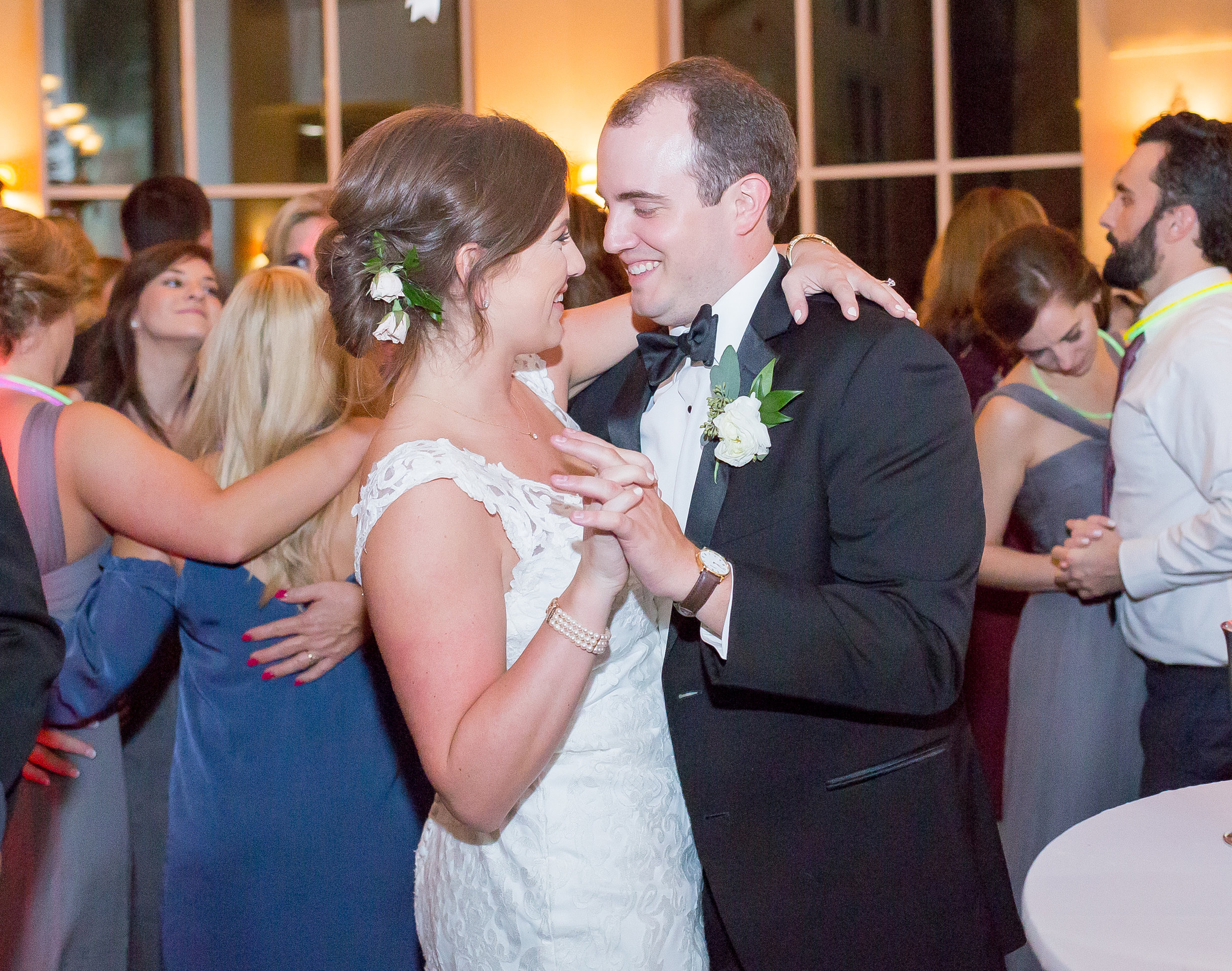 lauren&mark (804 of 938).jpg