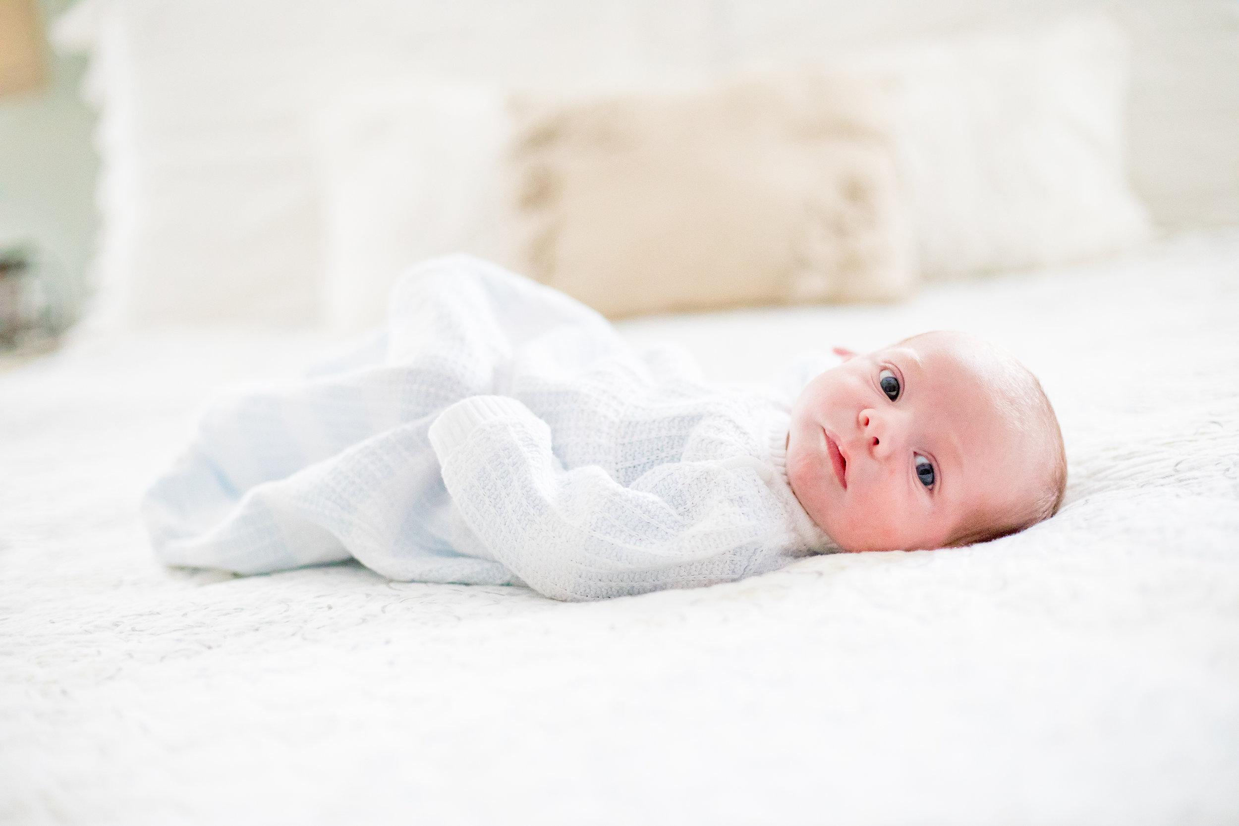 newborn (94 of 100).jpg