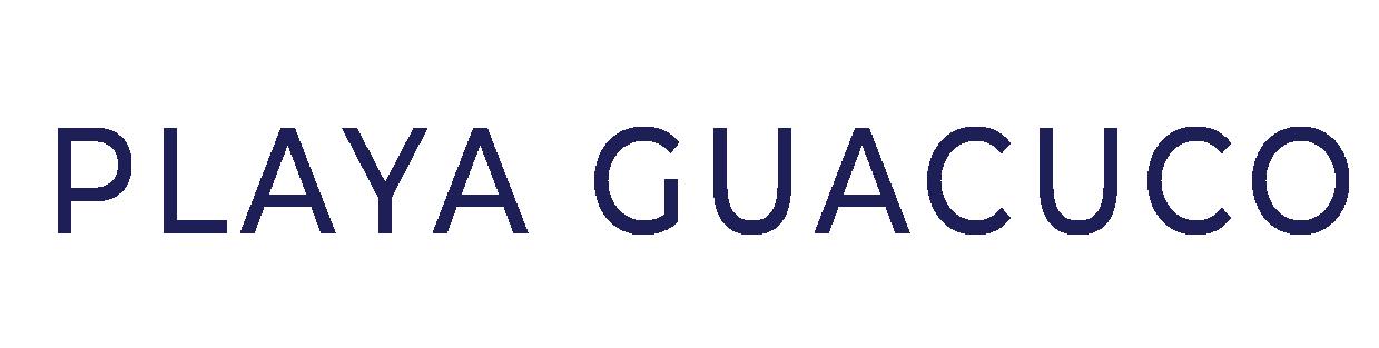PlayaGuacuco_paradisehotels-10-10.png
