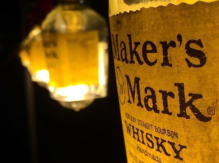 Maker's.jpg