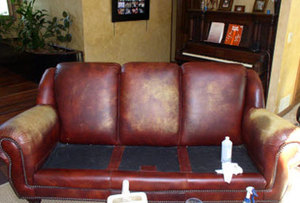 sofa+1.jpg