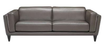 Grey Couch.jpg
