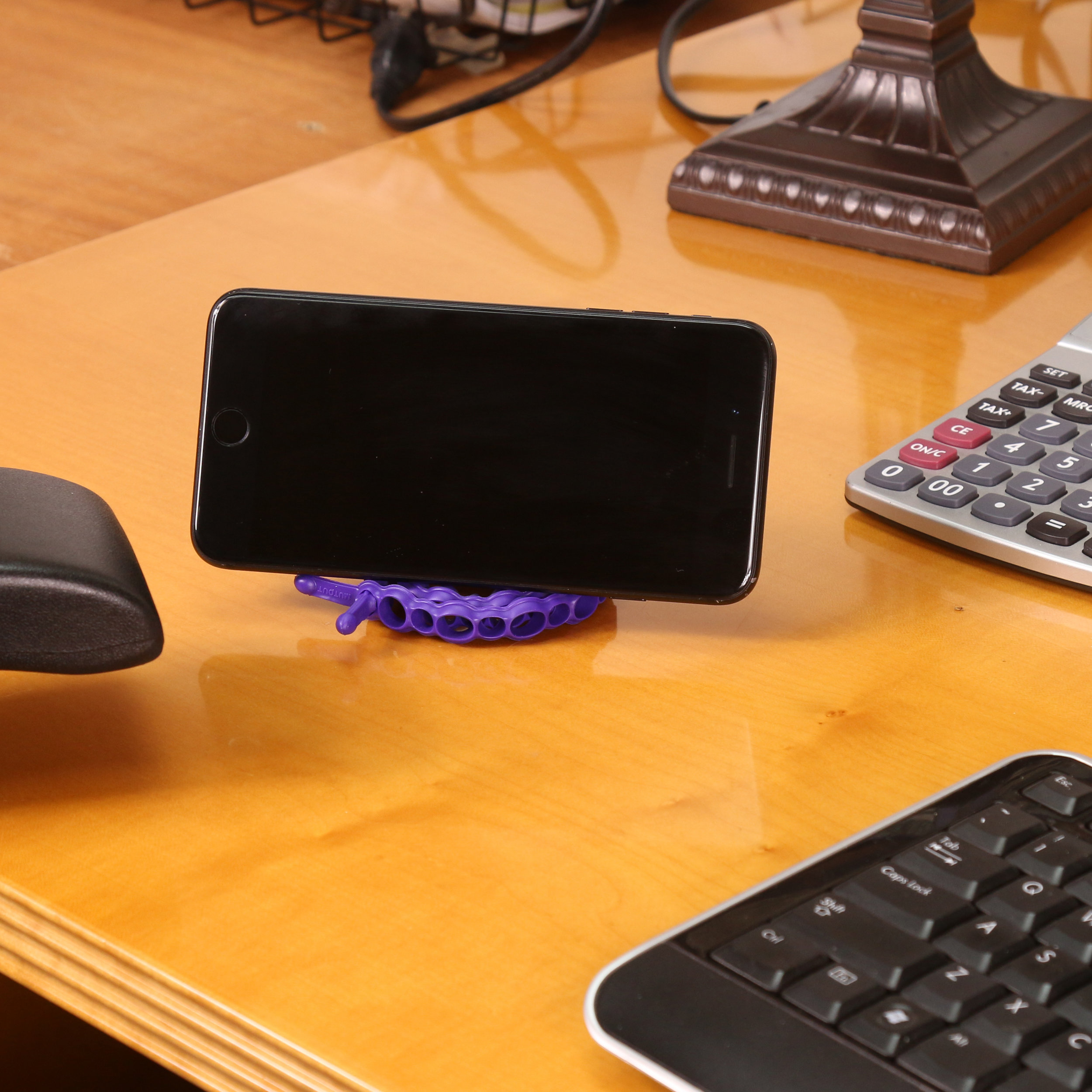 MultiCinch - Phone Stand - Square .jpg