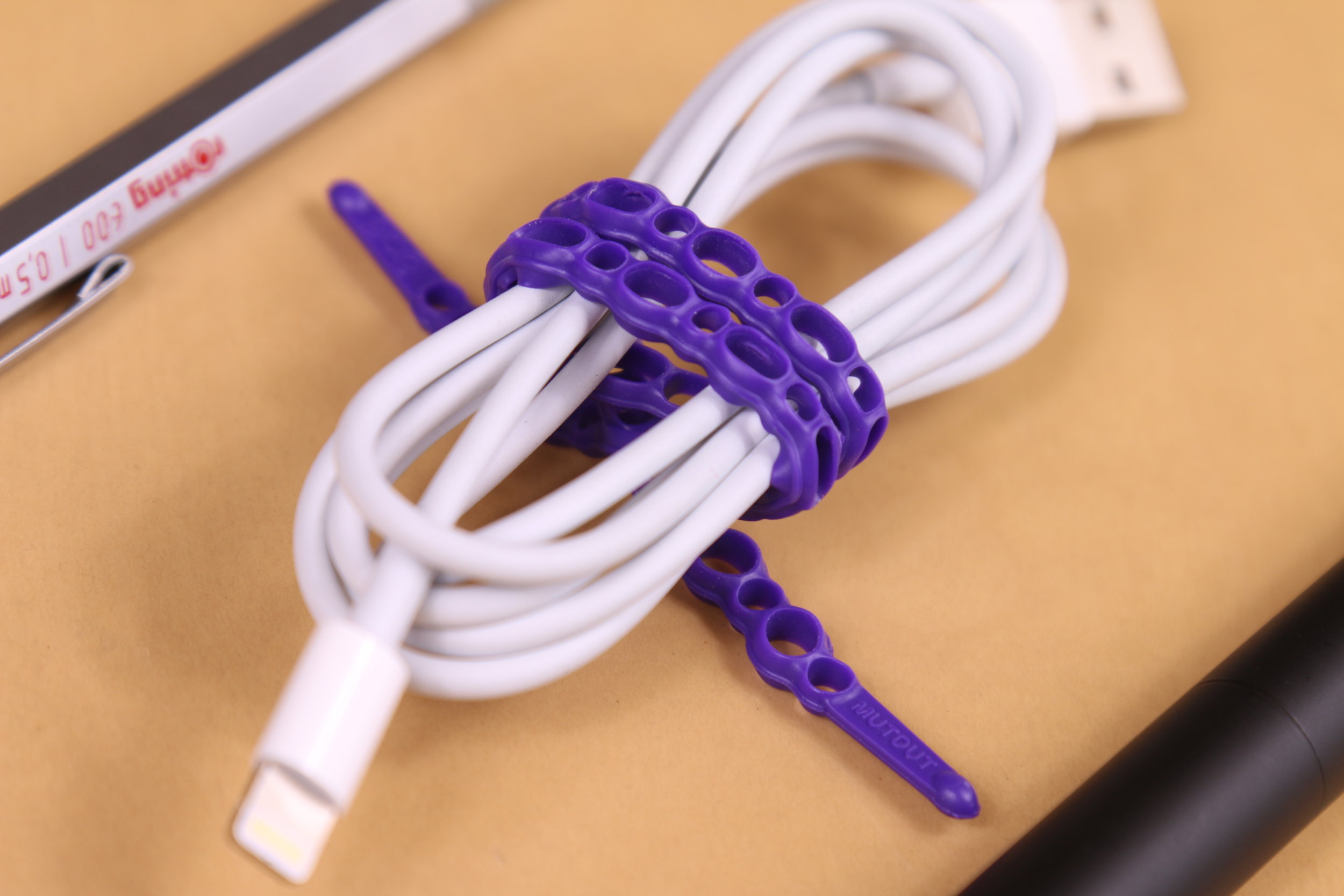 Small Cord Bundle.JPG