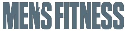 MensFitness_Logo.png