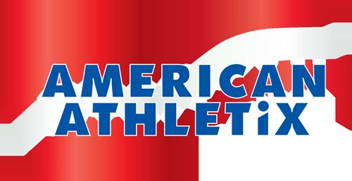 American Athletix