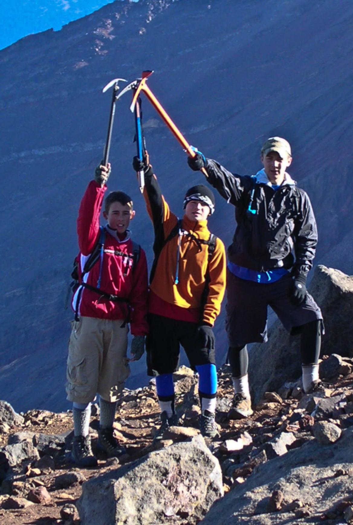 melakwa-climb.png