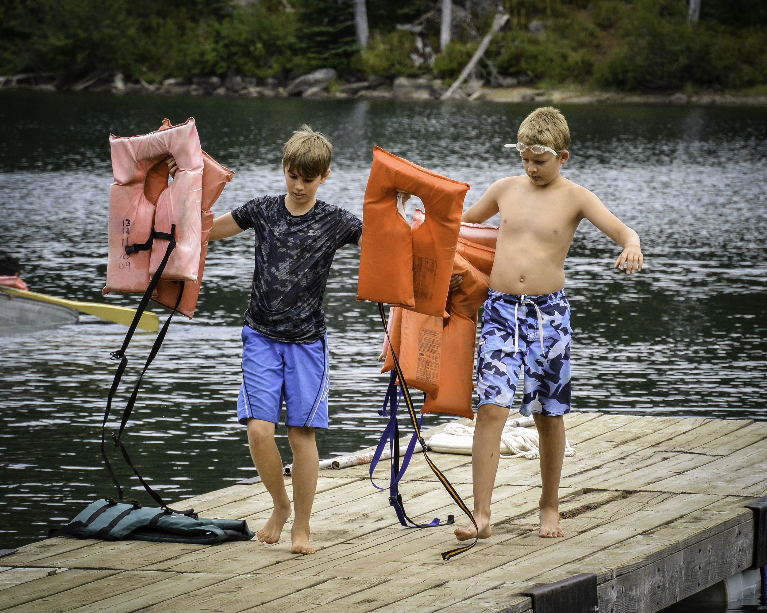 Life jackets 2.jpg