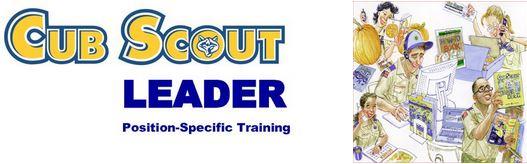 cub leader training.jpg