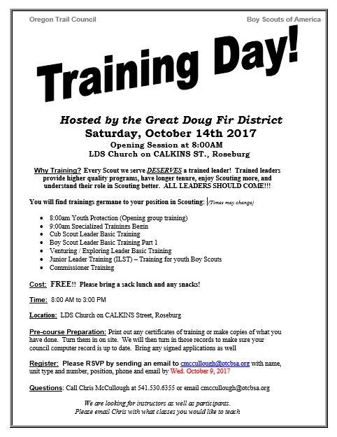 DF Training Day.JPG