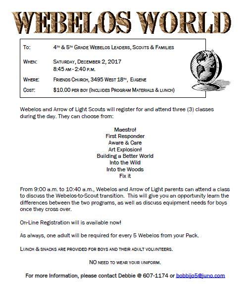WebWorld Flyer.JPG