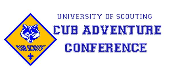 Cub Adventure Conference logo.JPG