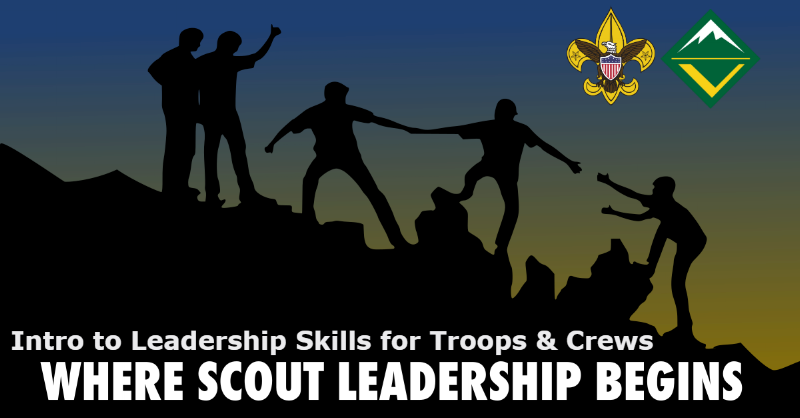 ILST-C Where-Scout-Leadership-Begins.png