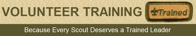 trained leader banner(1).png