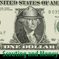 Scouting-and-money.png