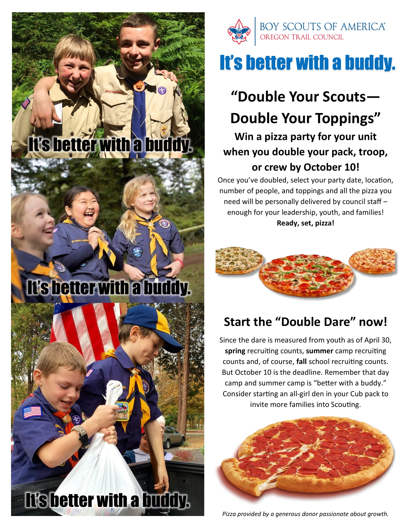 Double Dare with Units-1.jpg
