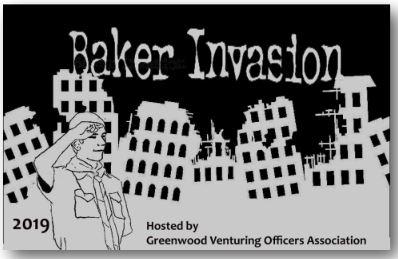 Baker Invasion 2019 logo.JPG