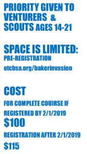Baker Invasion 2019 costs.JPG