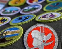merit-badges2_216x171.jpg