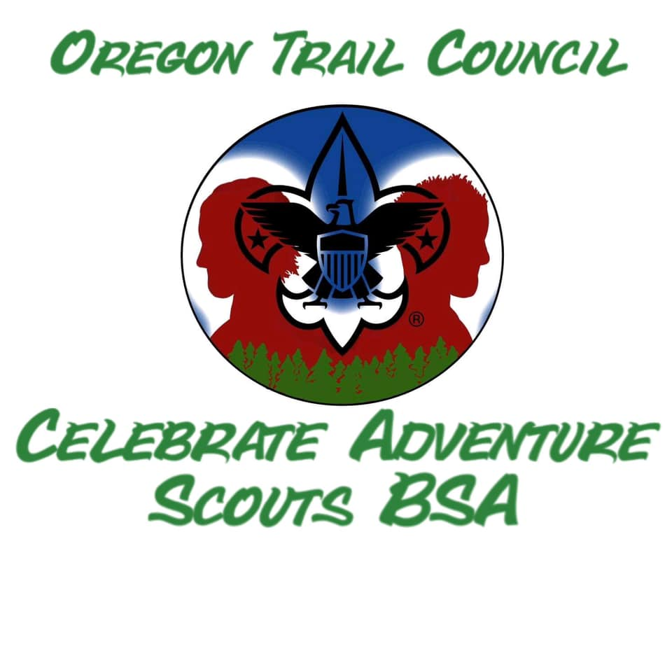 Scouts BSA Celebrate Adventure.jpg