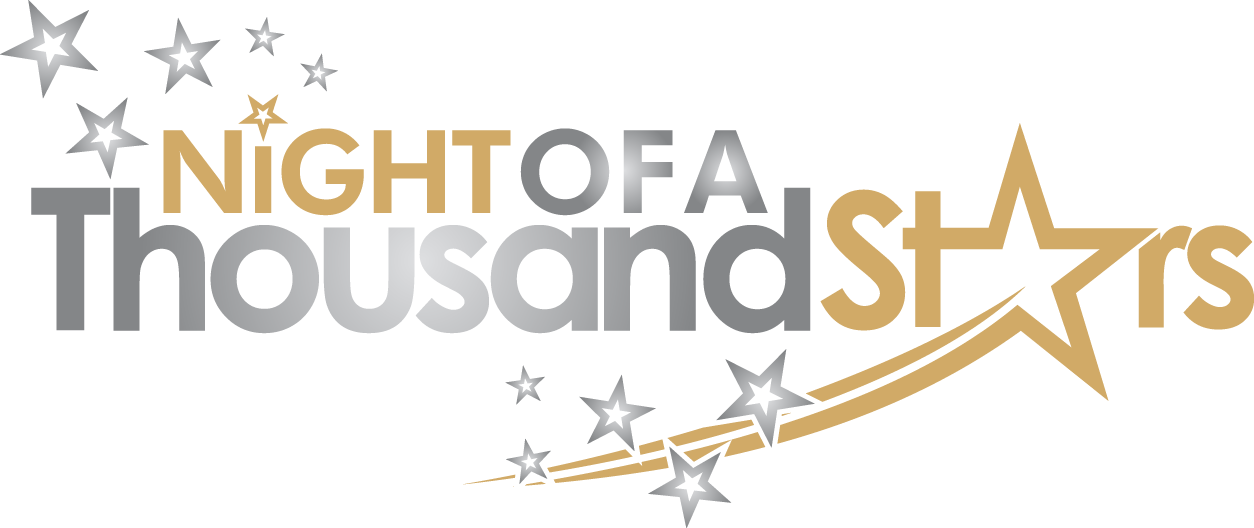 Night-of-a-Thousand-Stars-Logo_Multi_Transparent.png