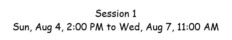 Flyer_Session1.JPG