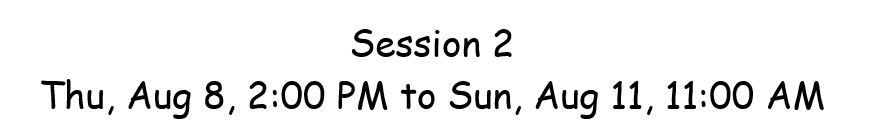 Flyer_Session2.JPG