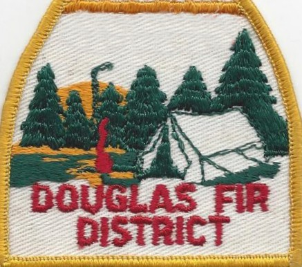 Douglas-Fir-District-1969.jpg