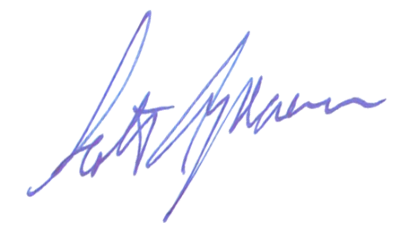 Scott Signature (400x233).png