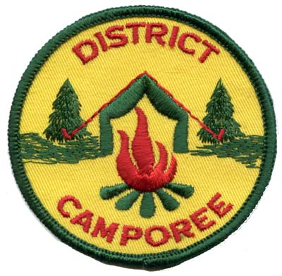 DistCamporee.jpg