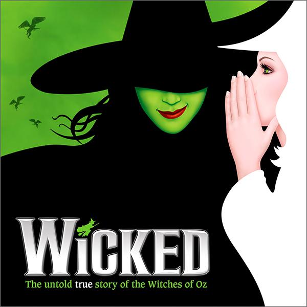 Wicked-600x600-NEW.jpg