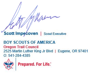 Scott Impecoven email block signed.png