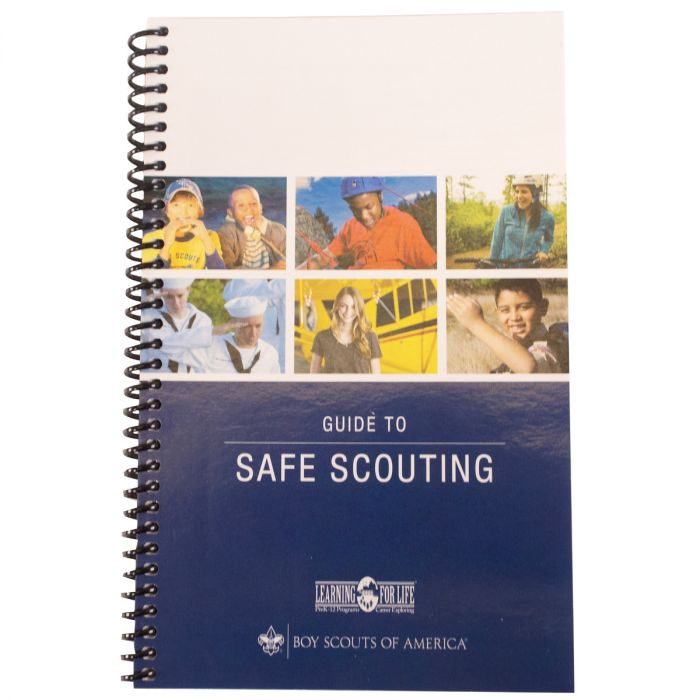 Guide_Safe_Scouting_649858_f.jpg