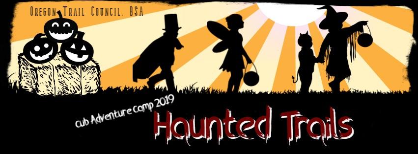 Cub Haunted Trails 2019.jpg