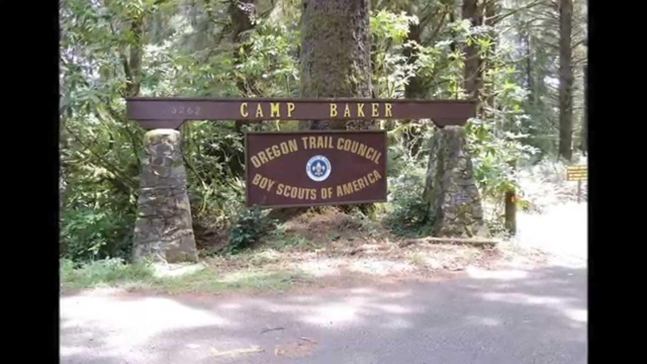 Baker Sign.jpg