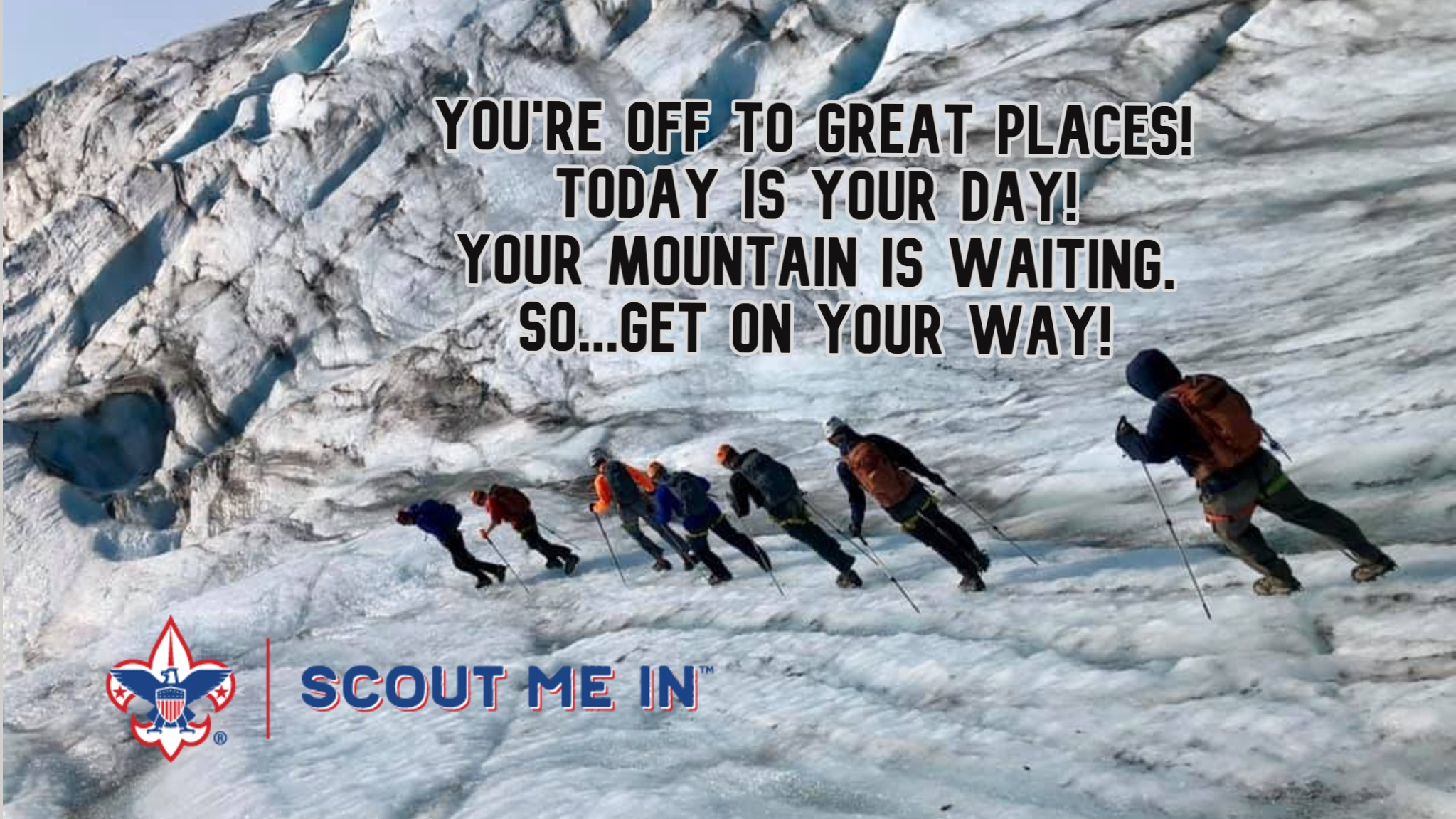 90 Mountain Ice Hike - Scout Me In.jpg