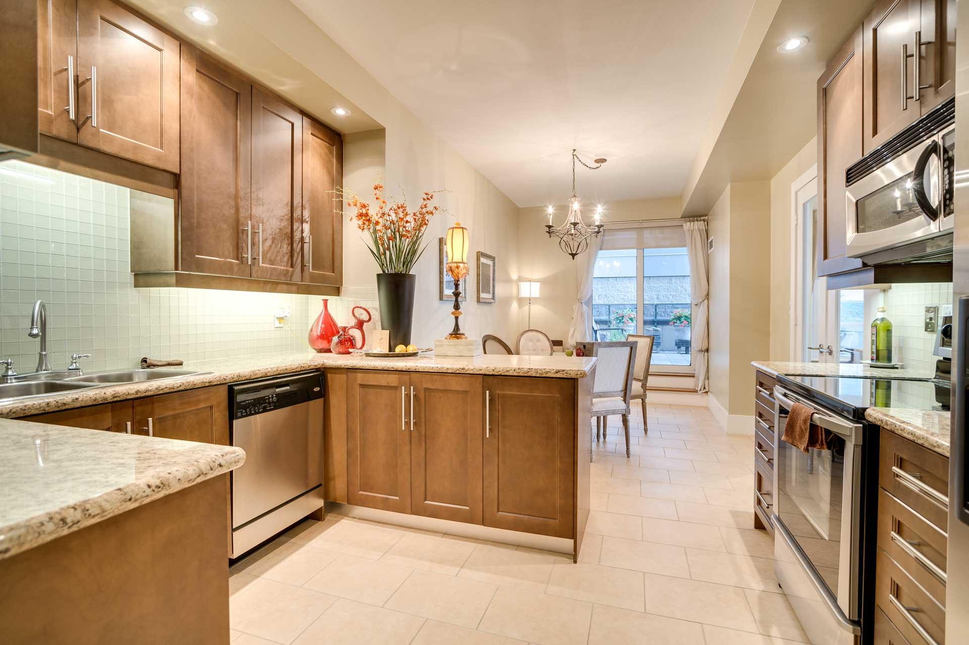 15_kitchen1.jpg