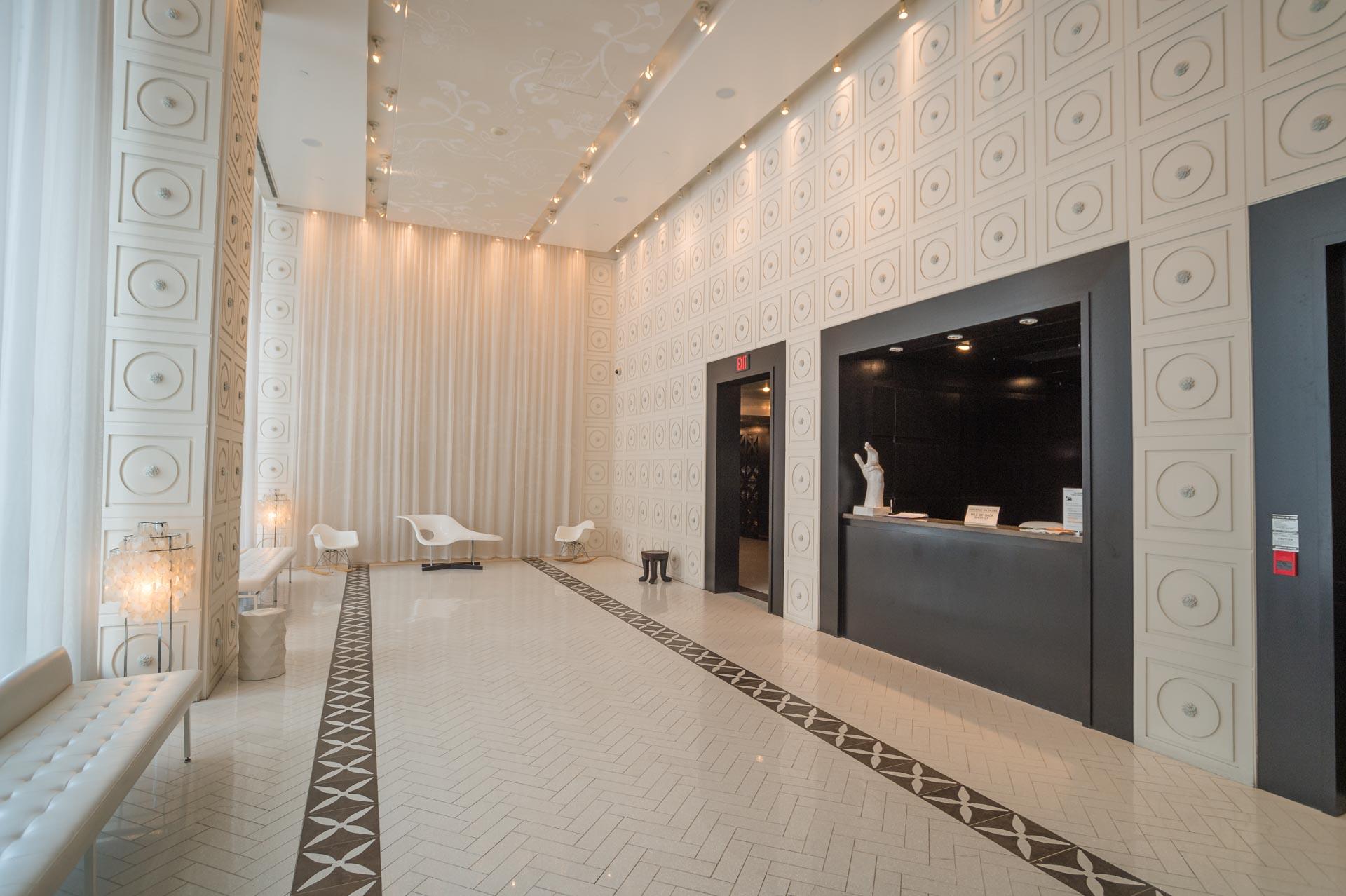 35_amenities2.jpg