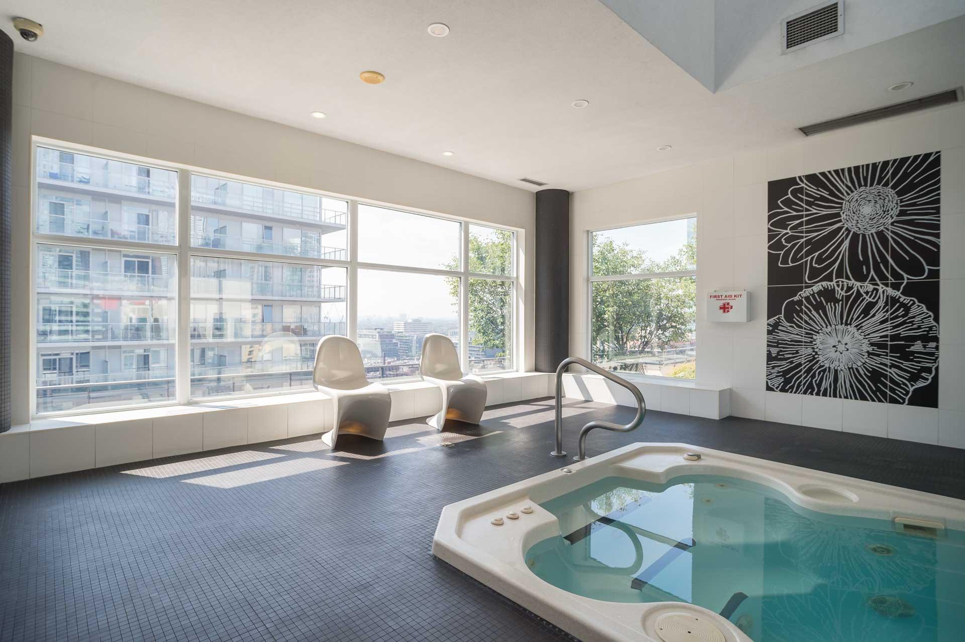 41_amenities8.jpg