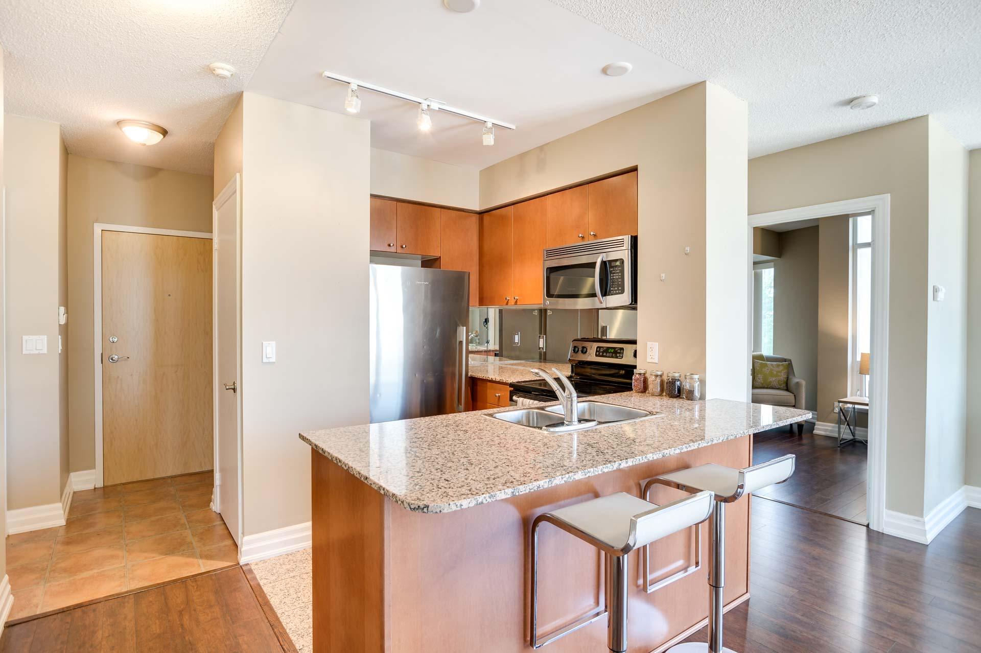 15_kitchen5.jpg