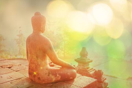 BuddhaVintage_XS.jpg