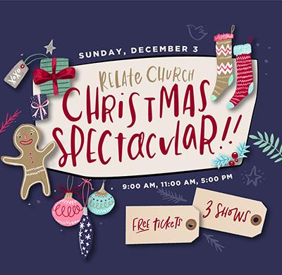 CHRISTMAS SPEC small.jpg