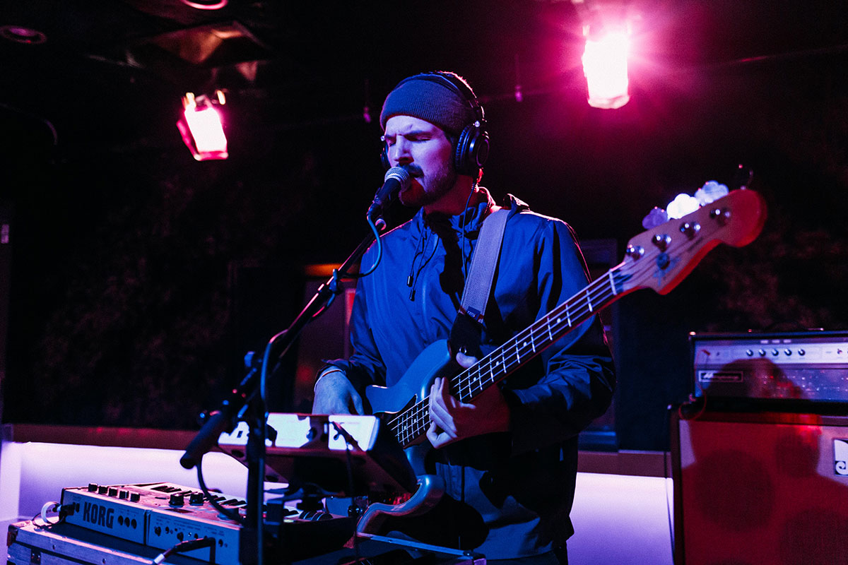 Sea-Cycles-Audiotree-Live-5.jpg
