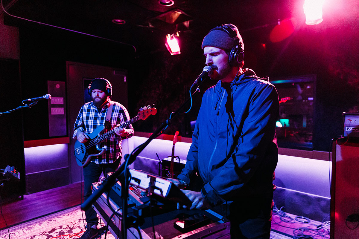 Sea-Cycles-Audiotree-Live-6.jpg