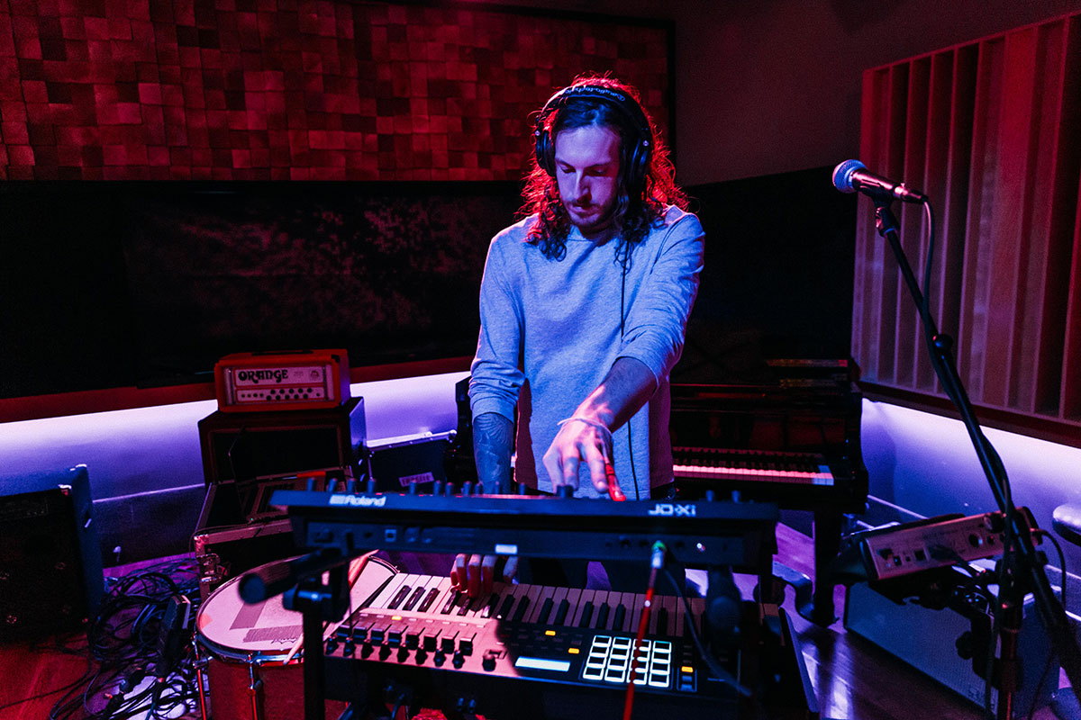 Sea-Cycles-Audiotree-Live-18.jpg