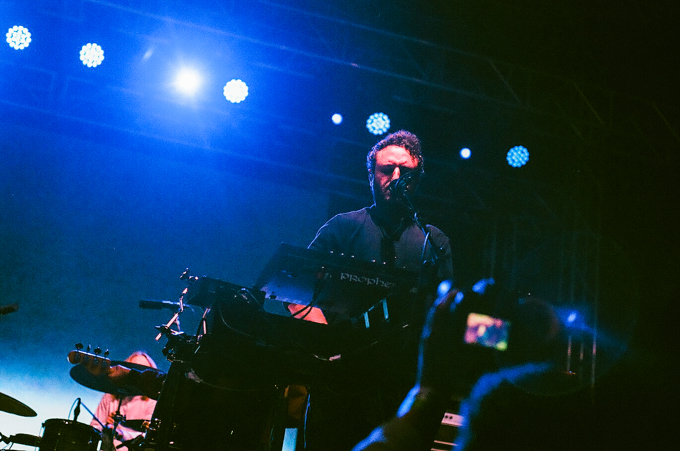 local-natives-atmf-2018-35mm-3.jpg