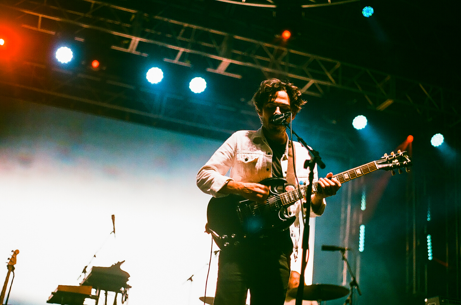 local-natives-atmf-2018-35mm-4.jpg